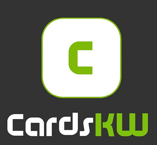 Cardskw